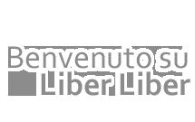 liberliber_benvenuto